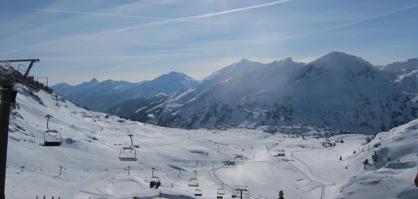 austria_obertauern_resort-view3.jpg